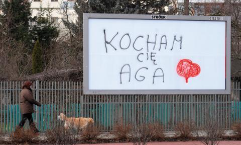 Badaczki: Nie sposób mówić dziś o jednej standardowej polskiej rodzinie