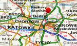 Katowice: wybuch zniszczył kamienicę, strażacy przeszukują gruzowisko