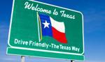 Teksas pójdzie w ślady Szkocji?