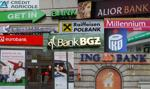 Tak banki utrudniają klientom zamknięcie konta