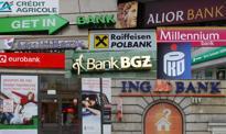 Prognozy Bankier.pl – sektor bankowy w 2016 r.