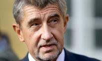 Andrej Babisz - kim jest przyszły premier Czech?
