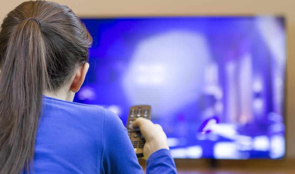 Ustawa abonamentowa podetnie skrzydła płatnej telewizji