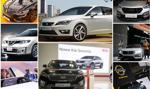 Wyprzedaż rocznika 2016: gdzie po największe rabaty na samochody?