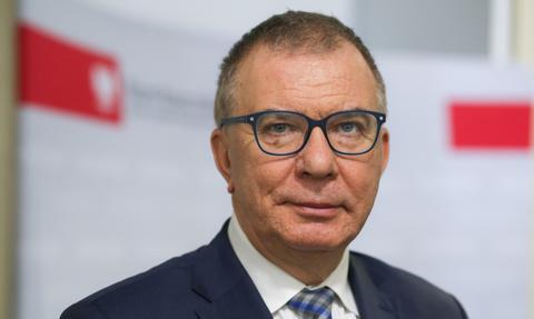 Rzecznik MŚP: Zakaz działalności gospodarczej musi być powiązany z pomocą