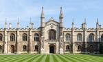 Wielka Brytania wprowadzi ułatwienia imigracyjne dla naukowców?