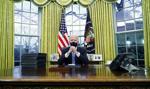 Biden nominuje ekspertów do spraw cyberbezpieczeństwa