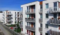 """Deweloperom sprzedaż znów rośnie. Mieszkania jednak nie są """"za drogie""""?"""