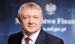Wiceminister finansów: W 2016 r. wpływy z podatku bankowego wyniosą 4 mld zł
