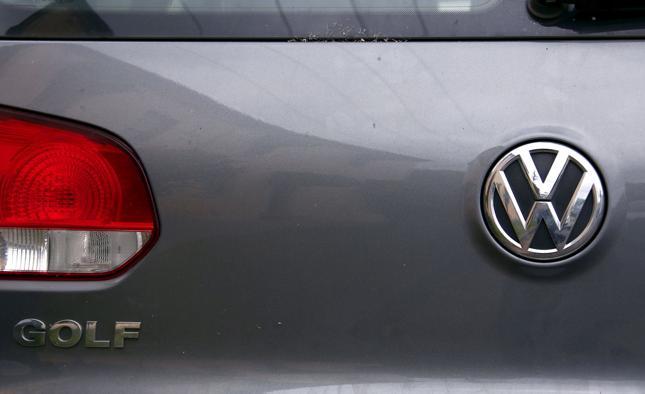 Volkswagen ratuje się tanimi pożyczkami po dieselgate