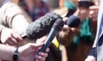 Sellin: Ustawa medialna ma nie dopuścić do tworzenia monopoli
