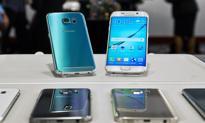 Samsung pozazdrościł Apple płatności telefonem