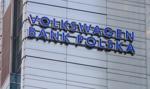 KNF zezwoliła na połączenie Volkswagen Bank Polska i Volkswagen Bank GmbH
