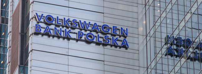 Odroczenie spłaty rat w Volkswagen Banku w związku z COVID-19