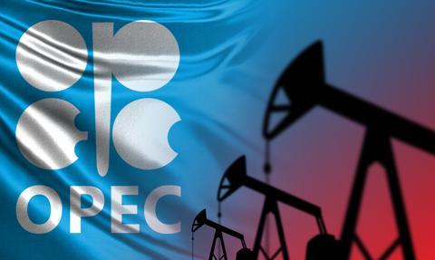 Ceny ropy w USA spadają - zbiera się OPEC+ i oceni sytuację rynkową