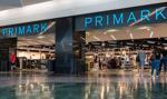 Primark otwiera się w Polsce i szuka pracowników