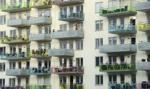 PZFD: lokale z programu Mieszkanie plus powinny zostać w majątku państwa