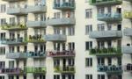 Jesteśmy bardziej zadowoleni ze swojej sytuacji mieszkaniowej niż Niemcy