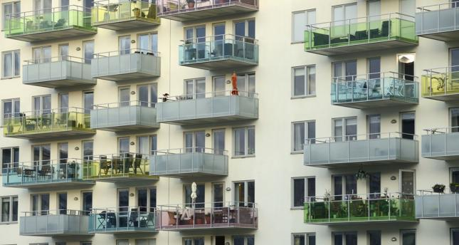 """Czy """"Mieszkanie+"""" powtórzy błędy poprzedników?"""