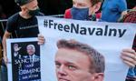 Adwokat: Nawalny już jest w szpitalu w zakładzie karnym we Włodzimierzu