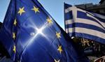 Komisarz UE: Grexit byłby porażką