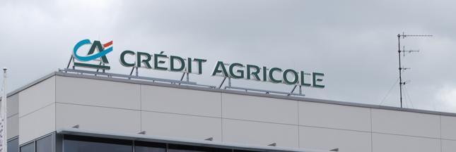 1Konto w Credit Agricole – warunki prowadzenia rachunku