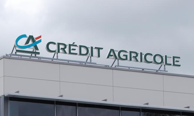 Solista Biznes w Credit Agricole – warunki