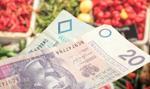 Inflacja bazowa najwyższa od 2012 r.