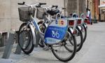 Rowery miejskie powracają na sezon 2015. W którym mieście najtaniej?