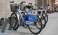 Poradnik rowerzysty - 8 sytuacji, w których dostaniesz mandat