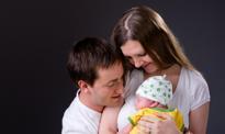 Biskupi: posiadanie jednego dziecka jest katastrofalne dla dobra narodu