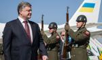 Ukraina: czwórka normandzka poczyniła nowe ustalenia w sprawie Donbasu