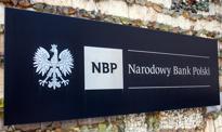 NBP przewiduje: inflacja w górę, wzrost PKB w dół