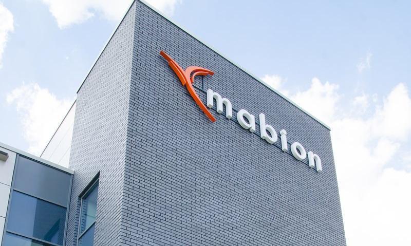 Mabion otrzymał od Novavax zlecenie na zamówienie surowców w ramach współpracy dot. szczepionki