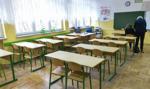 Zalewska: 11,5 tys. dodatkowych miejsc pracy po reformie edukacji