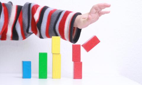 Upadek SKOK-u – co mają robić klienci?