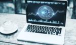 """""""Waluty"""" wirtualne są ryzykowne"""