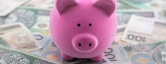 Ranking kont oszczędnościowych dla firm