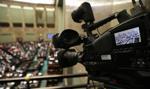 Projekt nowelizacji ustawy o OZE. Oto szczegóły