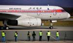 W lipcu ruszy kolejne połączenie lotnicze między Chinami a Koreą Płn.