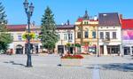 Samorządy stracą ponad 10 mld zł przez Polski Ład