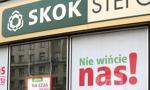 PO: PiS opóźniało wprowadzenie nadzoru KNF nad SKOK-ami