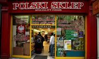 Zasiłkowa turystyka Polaków, czyli jak nie pracować na emigracji i mieć za co żyć