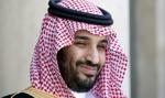 Arabia Saudyjska zainwestuje 100 mln dol. na kontrolowanej przez opozycję północy Syrii
