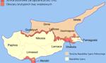 UE gotowa do sankcji za tureckie wiercenia wokół Cypru