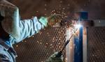 Rynek pracy w Polsce i Francji a spór o pracę delegowaną
