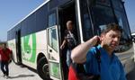 Izrael wycofuje się z segergacji w autobusach