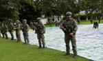 Kolumbia: przejęto rekordową ilość kokainy