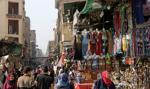 Egipt zaostrza kontrolę nad internetem
