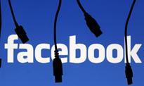 Facebook zmieni się w pchli targ?